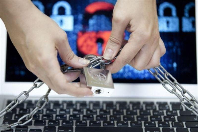 Токаев высказался о блокировках социальных сетей