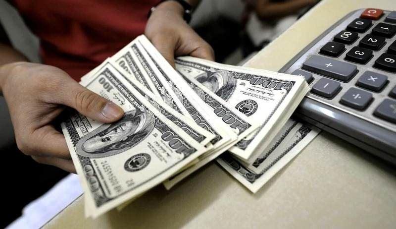 Қазақстанда банктер долларлық салымдар бойынша сыйақыны өсірді