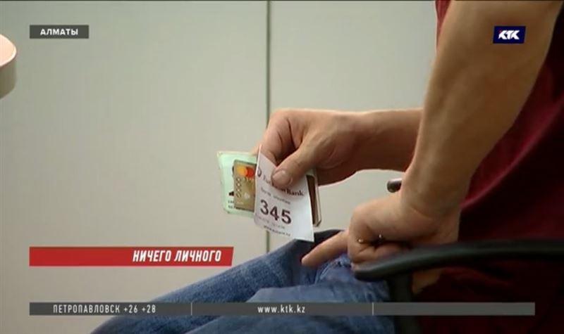 Что могут сделать мошенники, имея на руках ваши паспортные данные