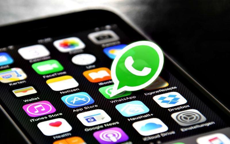 Қазақстандықтар WhatsApp пен Instagram желісінің істемейтінін айтып шағымданды