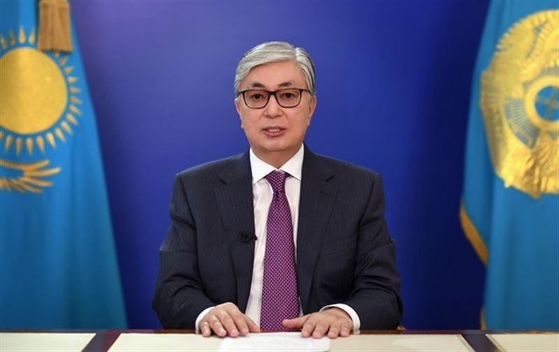 Сегодня пройдет инаугурация президента Казахстана