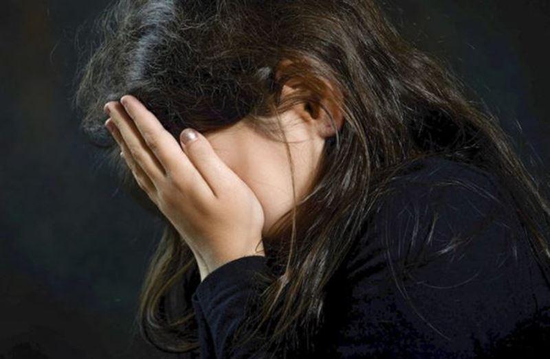 Мужчина пытался изнасиловать 6-летнюю девочку в Алматинской области