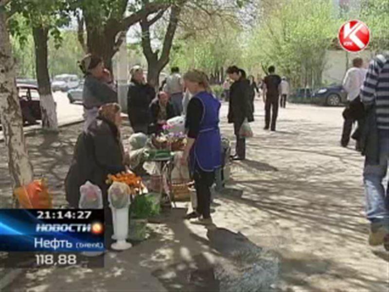 Где живут самые бедные казахстанцы?