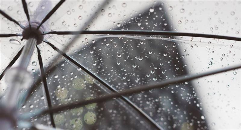 Какой будет погода в Казахстане 18 июня