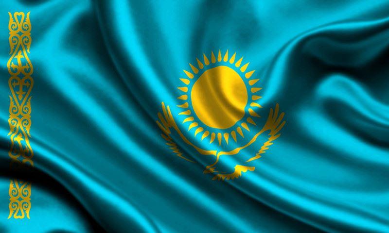 Казахстан откроет посольство в Сербии