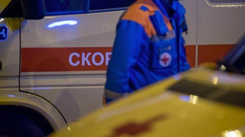 Төлеби ауданында 25 жастағы турист таудан құлап, мерт болды