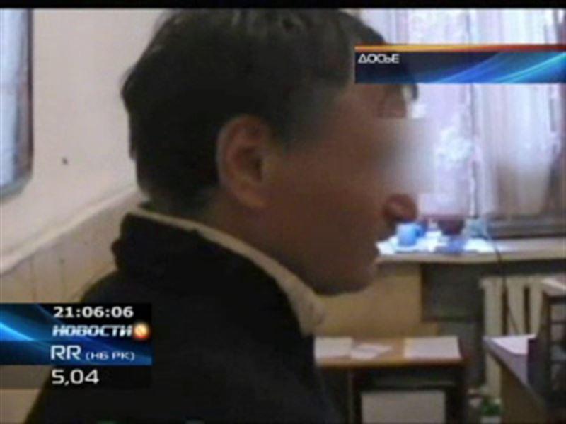 В Семее завершился судебный процесс над некрофилом
