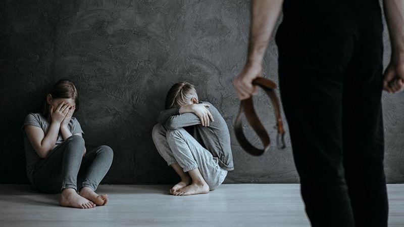 Физическое наказание детей запретят законом в Японии