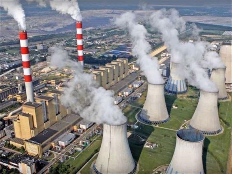 Алматы облысында АЭС салына ма?