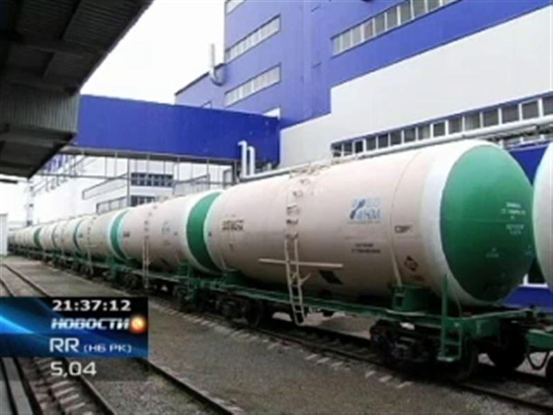 Неожиданный поворот в деле о заводе «Биохим»