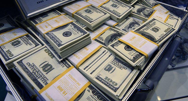 Чиновник и его супруга присвоили 218 тысяч долларов из бюджета СКО