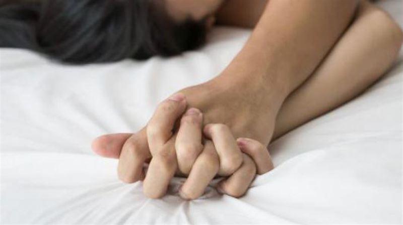 В Индии мужчину посадили в тюрьму за отказ жениться после секса