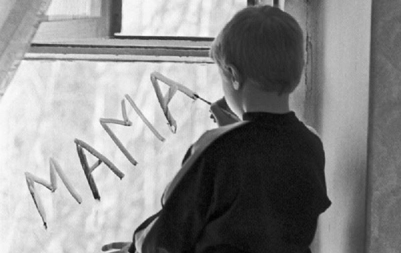 ШҚО-да анасы ұлын жәрдемақы үшін пайдаланып, балалар үйіне өткізген