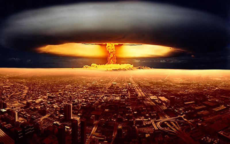 Сенат Казахстана ратифицировал договор о запрете ядерного оружия