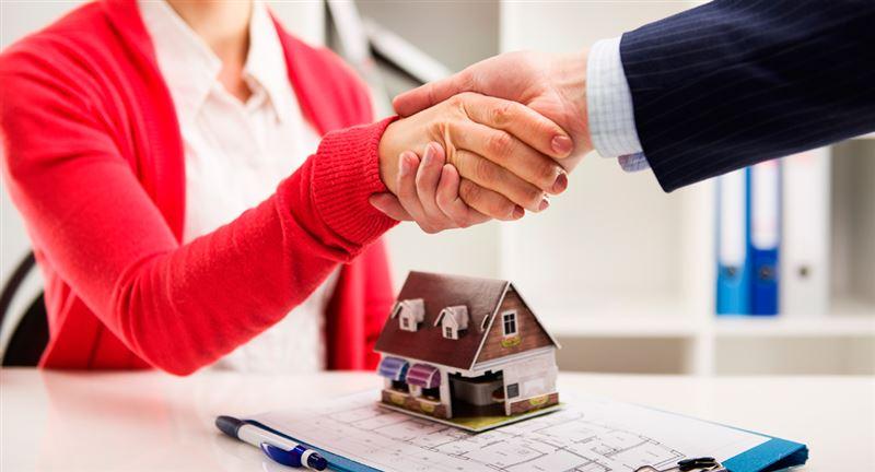Правила получения квартиры в аренду для молодежи Казахстана утвердят до августа
