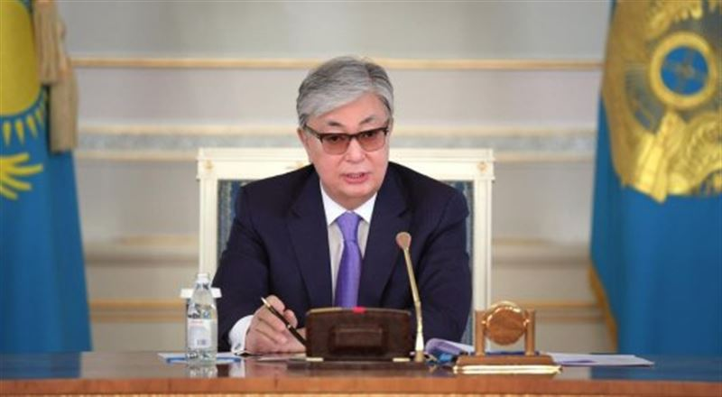 Президент провел ряд назначений в антикоррупционном ведомстве и Службе госохраны