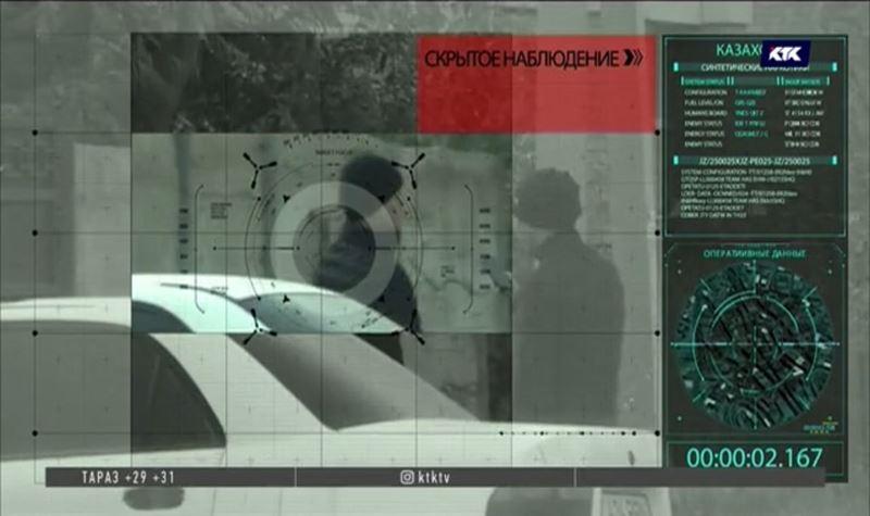 Документальный фильм «Безумная игра» – скоро на КТК