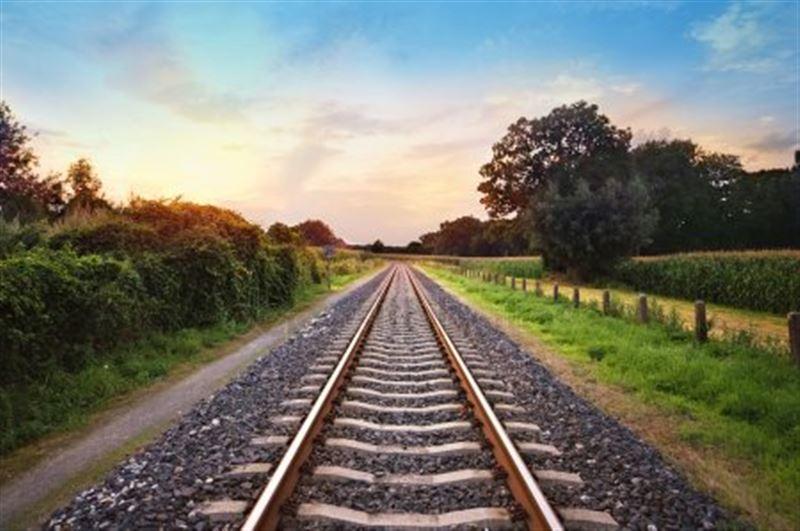 Возобновлено движение поездов через станцию Арысь