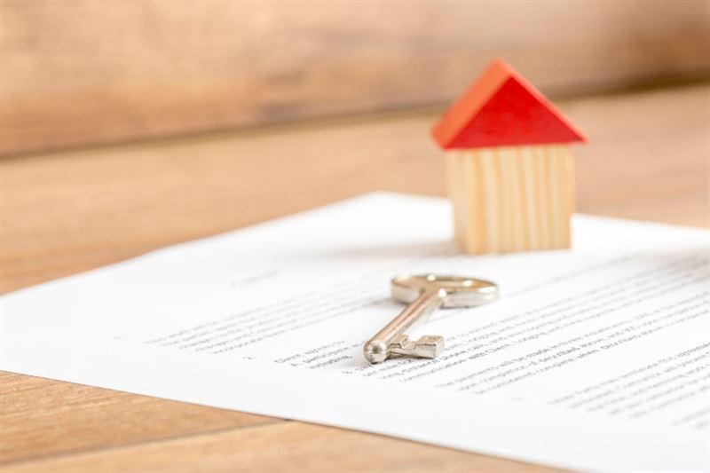 Молодые казахстанцы могут получить арендное жилье за 10-12 тысяч тенге