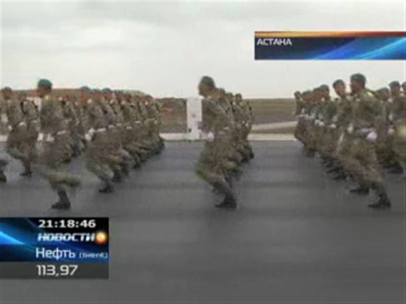 В Казахстане появится новый государственный праздник