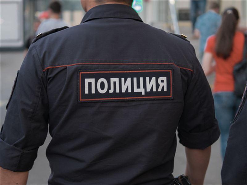 Кассир похитила у клиента 41 миллион рублей в Москве