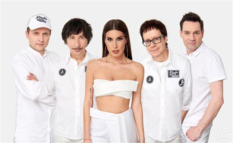 В Грузии отменили концерт «A-Cтудио»