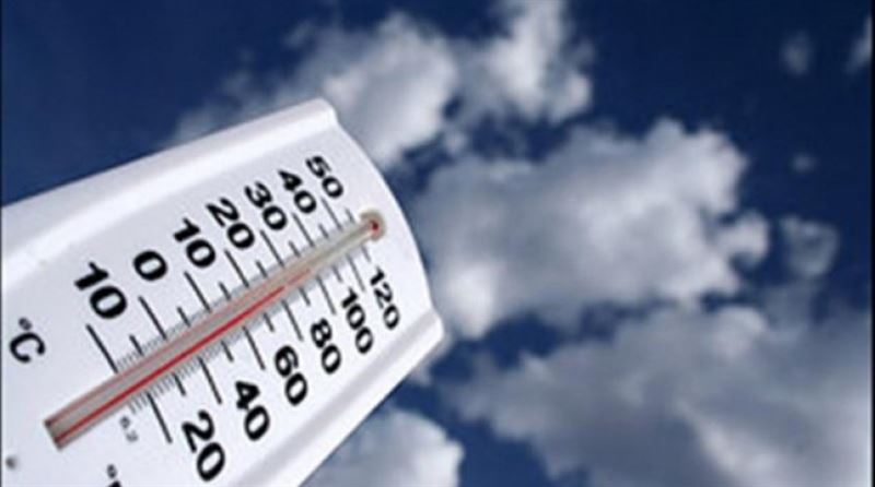 На большей части Казахстана 8 июля ожидаются дожди