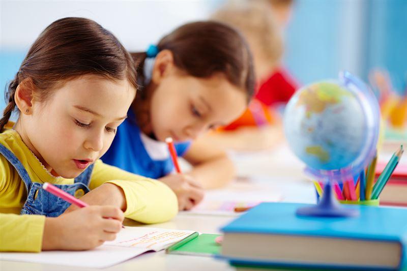 Учёные рассказали, как повысить успеваемость детей в школе
