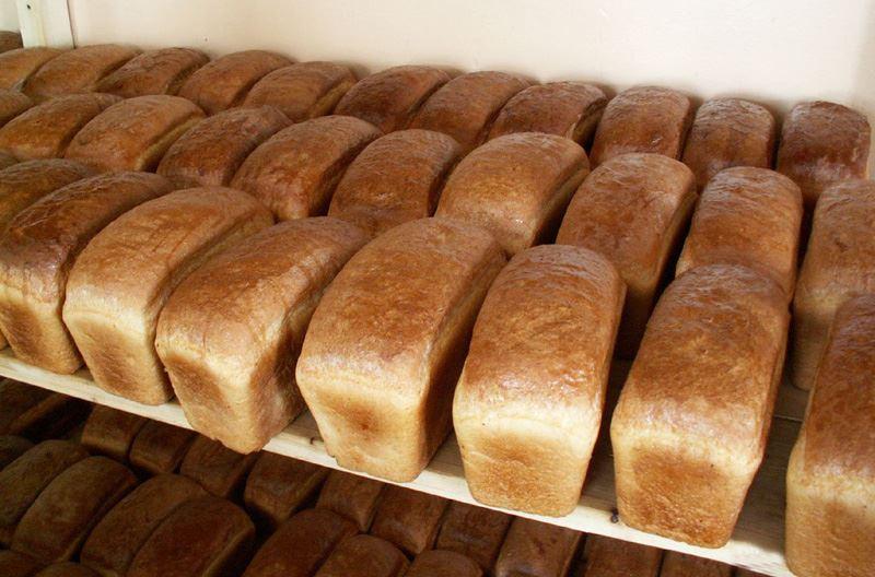 В Таджикистане 14 заключенных скончались, отравившись хлебом