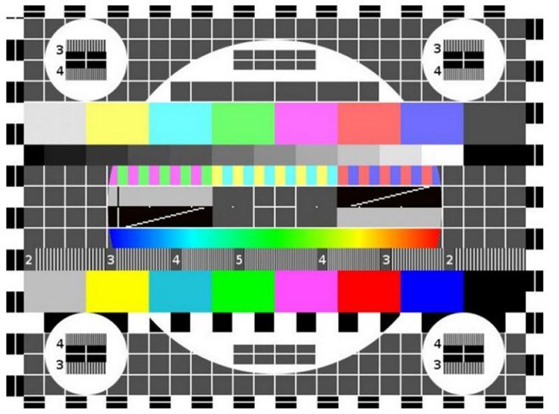 У зрителей перестал показывать телеканал КТК
