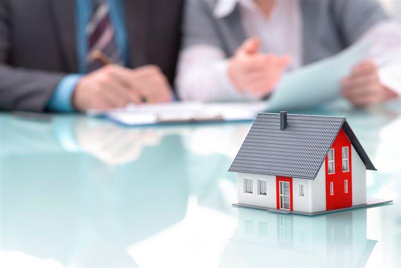 В Казахстане арендная плата за квартиру за год выросла на 7,5%