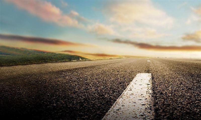 Казахстан занял 106-е место в мировом рейтинге по качеству дорог
