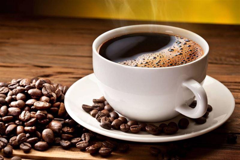Учёные рассказали о том, как кофе помогает похудеть