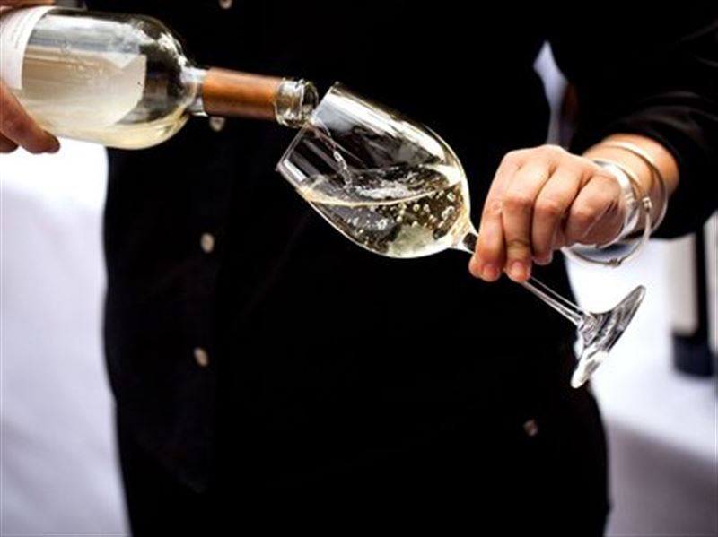 Установлено количество алкоголя, лишающее человека силы воли