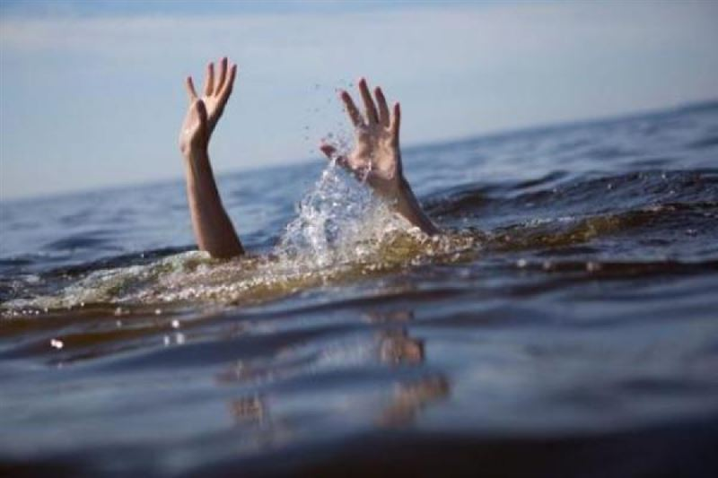 Павлодар облысында полицей суға кеткен 4 студентті құтқарды
