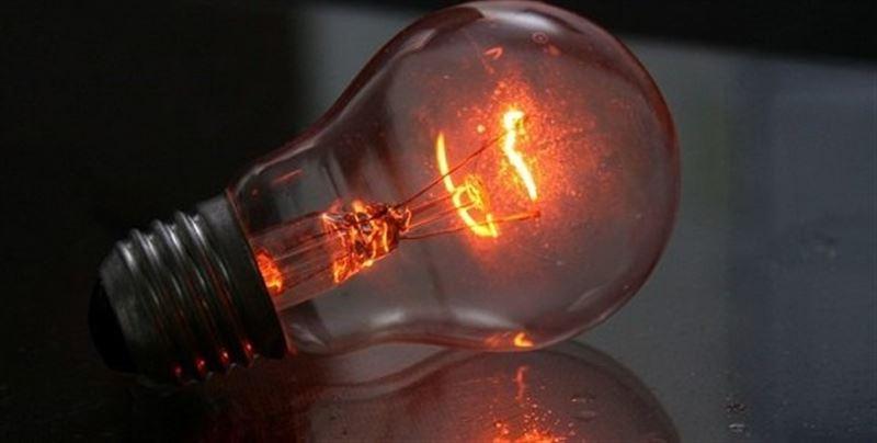 Масштабные отключения электричества произошли в Алматы