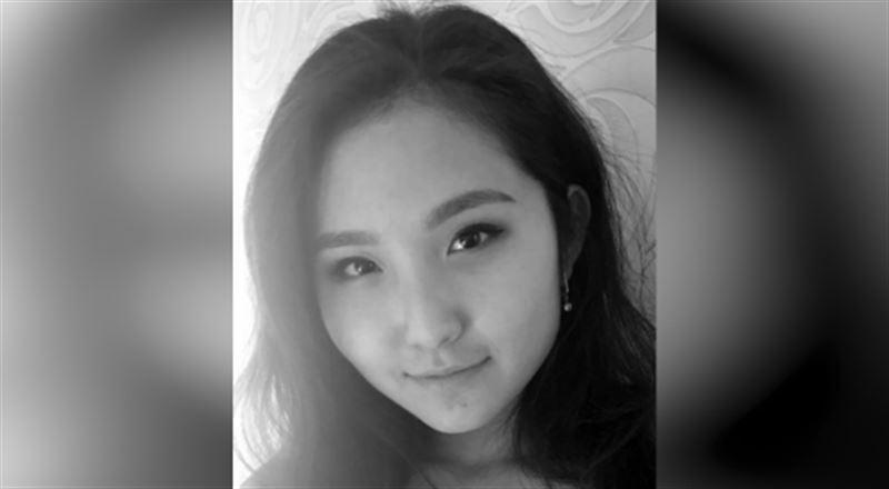 Гибель казахстанской студентки в Китае назвали несчастным случаем