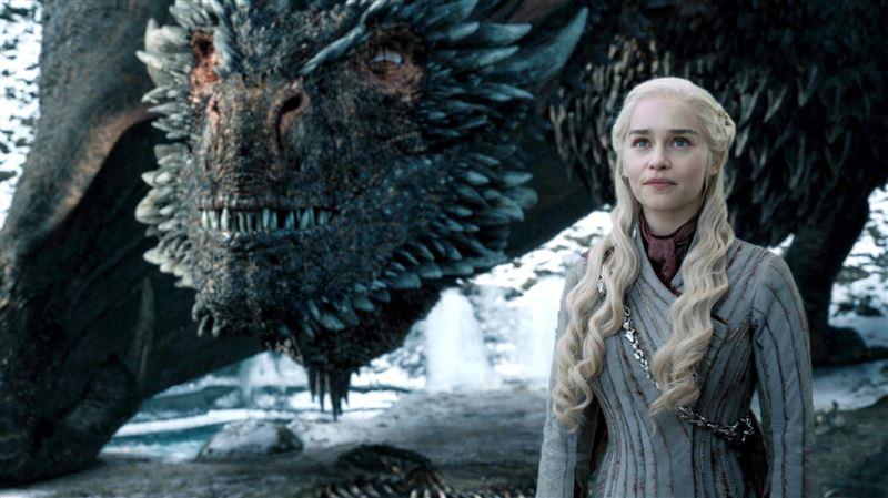 Сериал «Игра престолов» номинировали на «Эмми» в рекордных 32 категориях
