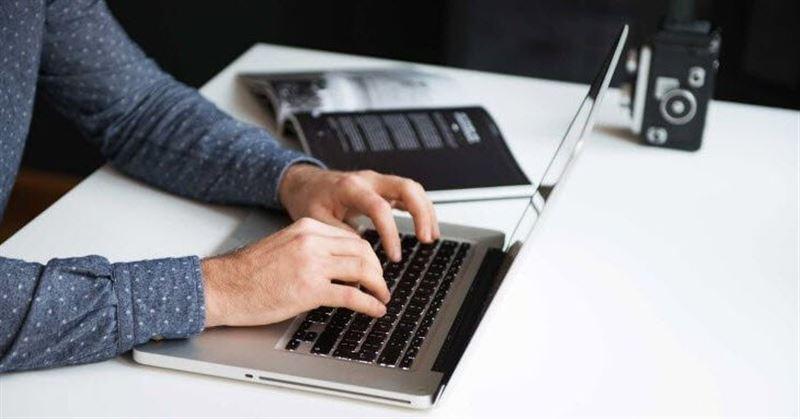 Министрлік қазақстандықтарға интернет шектелетінін айтты