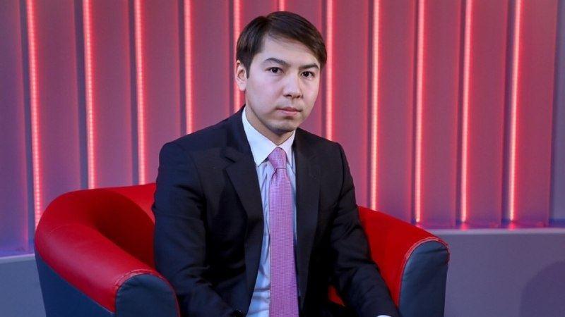 Дело экс-главы департамента МНЭ направлено в Генпрокуратуру