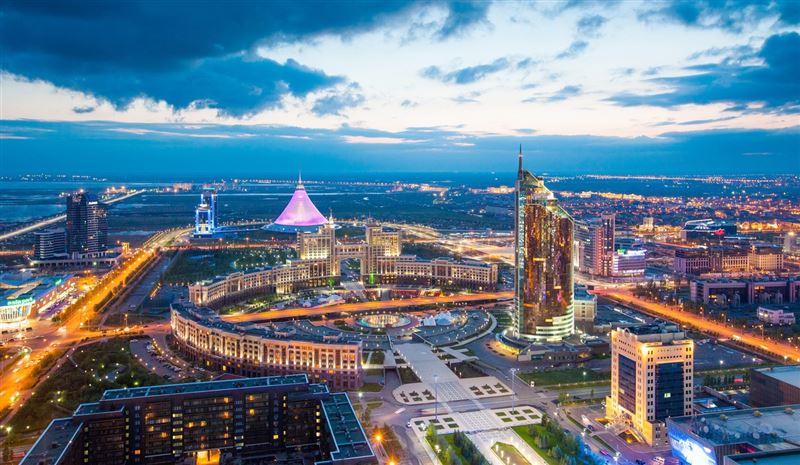 Какое место занял Казахстан в рейтинге самых дешевых и самых дорогих стран