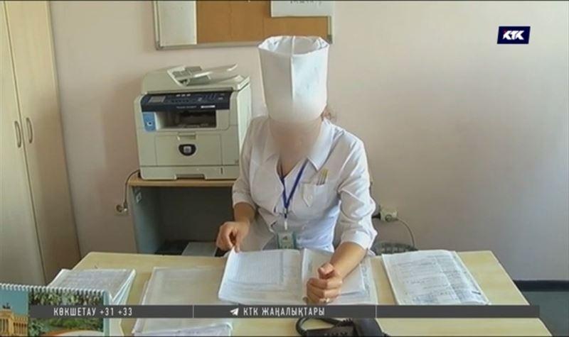 Жемқорлыққа қарсы агенттік денсаулық сақтау саласындағы біраз былықты әшкереледі