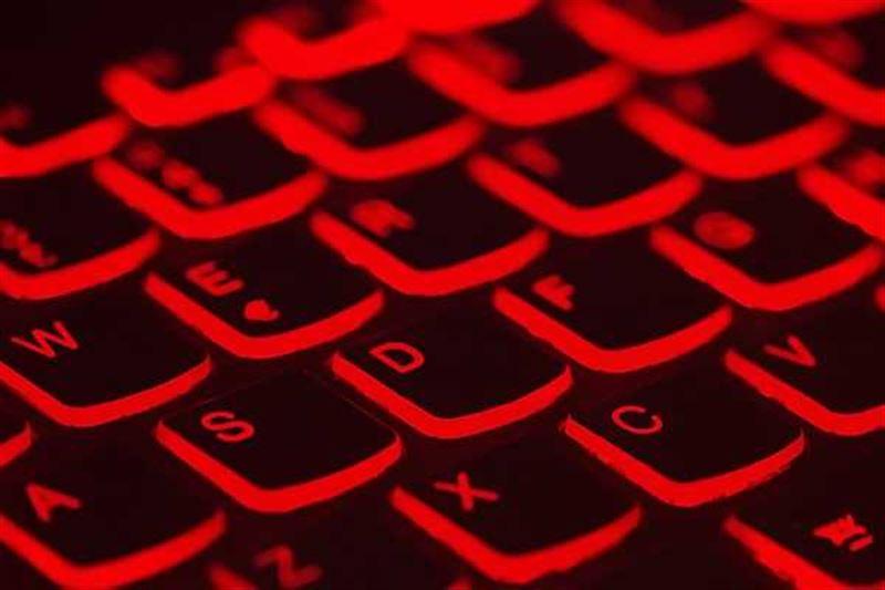 Агентство по персональным данным может быть создано в Казахстане
