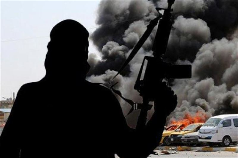Қазақстан тумасы АҚШ-та терроризмге қатысы бар деп айыпталуда
