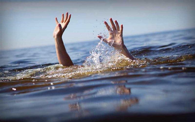 Демалыс күндері 15 адам суға батып өлді