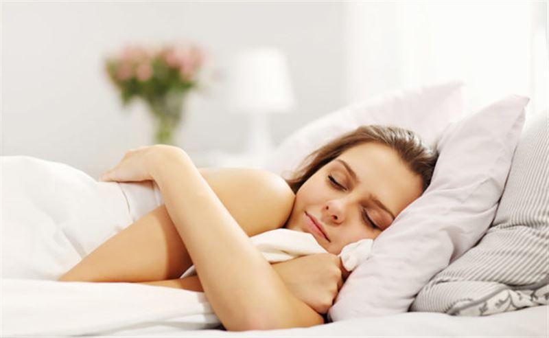 Ученые нашли способ хорошо выспаться
