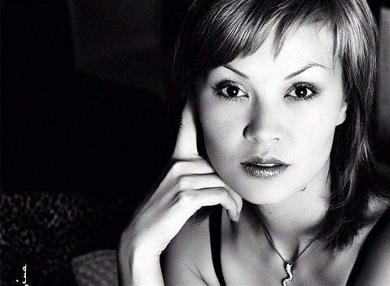 Известной казахстанской журналистке поставлен смертельный диагноз