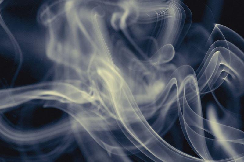 5 человек насмерть отравились газом в Китае