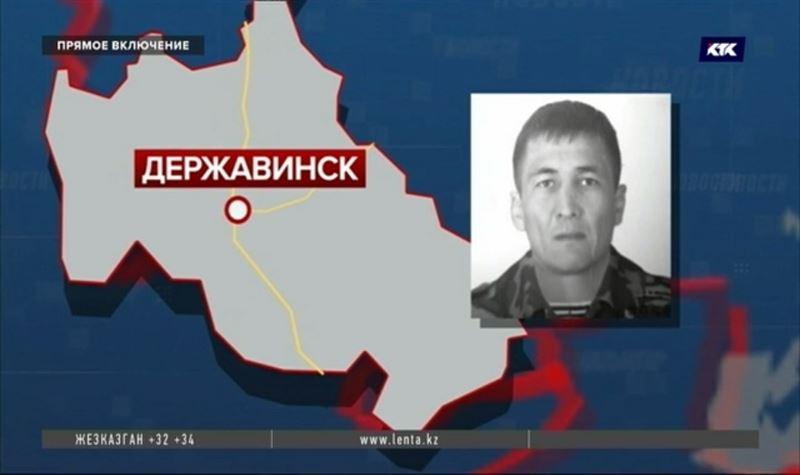 Браконьеры напали на инспекторов в Акмолинской области, один егерь погиб