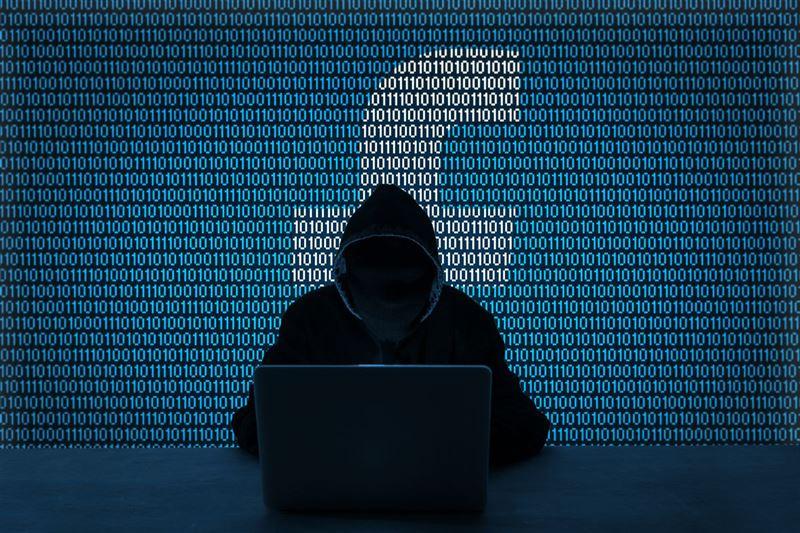 Аккаунт министерства нацэкономики взломали хакеры